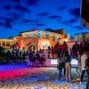 Ibizai hangulat a balatonfüredi SunCity-ben!
