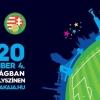 Futball Éjszakája 2020 - Jegyinfók itt!