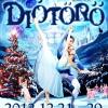 Kiev City Balett 2014 országos turné - Jegyek és helyszínek itt!