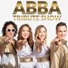 ABBA Tribute Show 2020-ban Budapesten az UP Rendezvényközpontban - Jegyek itt!