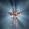 Solus Amor a Recirquel új előadása a MÜPA-ban - Jegyek itt!
