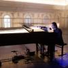 Idiot Prayer - Nick Cave koncertje Budpesten az Urániában!