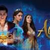 INGYEN látható az Aladdin! Ne hagyd ki!