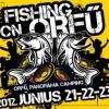 Fishing on Orfű 2013 - Bérlet vásárlás kedvezménnyel!