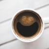 Legyen saját maga baristája! - Kávékurzus indul!