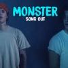 Monster - Shawn Mendes és Justin Bieber közös dalt készített! Videó itt!