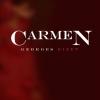 """Az operarendezés """"Tarantinója"""" rendezi a Carment a Margitszigeten 2021-ben - Jegyek itt!"""