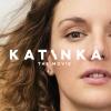 Katinka címmel készül dokumentumfilm! Előzetes videó itt!