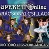 Musicalsztárok és Diótörő az Operettszínház INGYENES Karácsonyi ajándékaként!