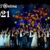 INGYENES újévi koncertet az Operettszínház! Részletek itt!