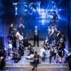 Nikola Tesla musical 2021-ben Budapesten a Margitszigeti Szabadtéri Színpadon - Jegyek itt!