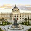 Ingyenjeggyel és Tiziano-kiállítással ünnepli 130. születésnapját a bécsi Kunsthistorisches Museum