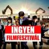 Hamarosan indul az INGYENES Online Japán Filmfesztivál