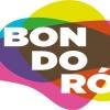 Bondoró Utcaszínház Fesztivál 2021-ben Kapolcson - Jegyek itt!