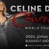 Videóban üzent Celine Dion! Ismét elhalasztja az európai koncertjeit!