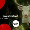 INGYEN Bánk bán koncertet közvetít az Operaház!