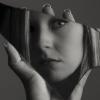 Képeslap készülhet a civilek képeiből is a Kodolányi Art Gallery jóvoltából!