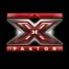 X-faktor élő adás jegyek! Online jegyvásárlás itt!