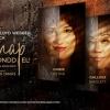 Vasárnap mondd el! - Andrew Lloyd Webber egyfelvonásos musicaljét mutatja be a Madách Színház!