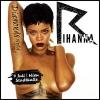 Rihanna koncert jegyek a 2013-as bécsi koncertre már kaphatóak!