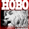 Hobo Karácsonyi koncert 2012-ben! Jegyek itt!
