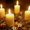 Adventi és karácsonyi koncertek 2012-ben! Jegyek itt!
