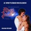 Rómeó és Júlia musical 2013-ban a Bajai Szabadtéri Színpadon! Jegyek és infók itt!