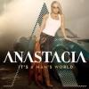 Anastacia koncert 2018-ban Budapesten a Tüskecsarnokban - Jegyek itt!