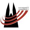 Szegedi Szabadtéri Játékok 2012-es programja!