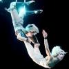Recirquel - Éjszaka a cirkuszban a MÜPA-ban! Jegyek itt!