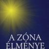A zóna élménye című könyv már kapható!