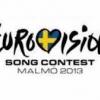 Eurovíziós Dalfesztivál 2013 - A 30 elődöntős magyar dal