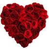 Valentin-napi programajánló!
