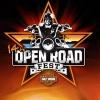 Harley Davidson Fesztivál 2017 - Jegyek és fellépők itt!