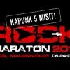 Rockmaraton 2013 bérlet itt!