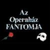Az Operaház Fantomja musical jegyek!