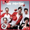 One Direction - One Way Or Another (Teenage Kicks) videoklip!