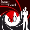 JAMES BOND 60 filmzene koncertshow a Margitszigeti Szabadtéri Színpadon! Jegyek itt!
