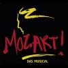 A Mozart musical a Veszprémi Petőfi Színházban tér vissza!