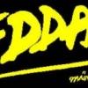 A KÖR - EDDA musical premier! Jegyvásárlás itt!