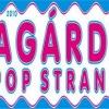 Agárdi Popstrand 2013 - Programok és jegyek itt!