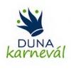 Duna Karnevál 2017-ben a Városmajorban - Jegyek és program itt!