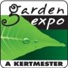 Gardenexpo és Orchidea Show 2016-ban az Arénában - Jegyek itt!