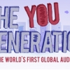 The You Generation - A világ első globális tehetségkutató műsora!