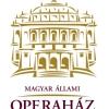 3D élmény az Operában!