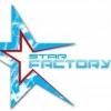 Starfactory musical a Thalia Színházban! Jegyek itt!
