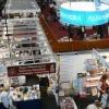 Budapesti Nemzetközi Könyvfesztivál 2013-ban is!