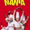 NANTA - Koreai komikus főzőshow! Jegyek itt a Millenáris Teátrum előadására! Videó itt!