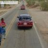 Vicces street view képek!