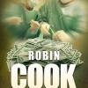 Jótékony halál címmel megjelent Robin Cook könyve!
